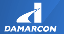 Damarcon.png