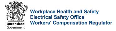 QLD Workplace Health.jpeg