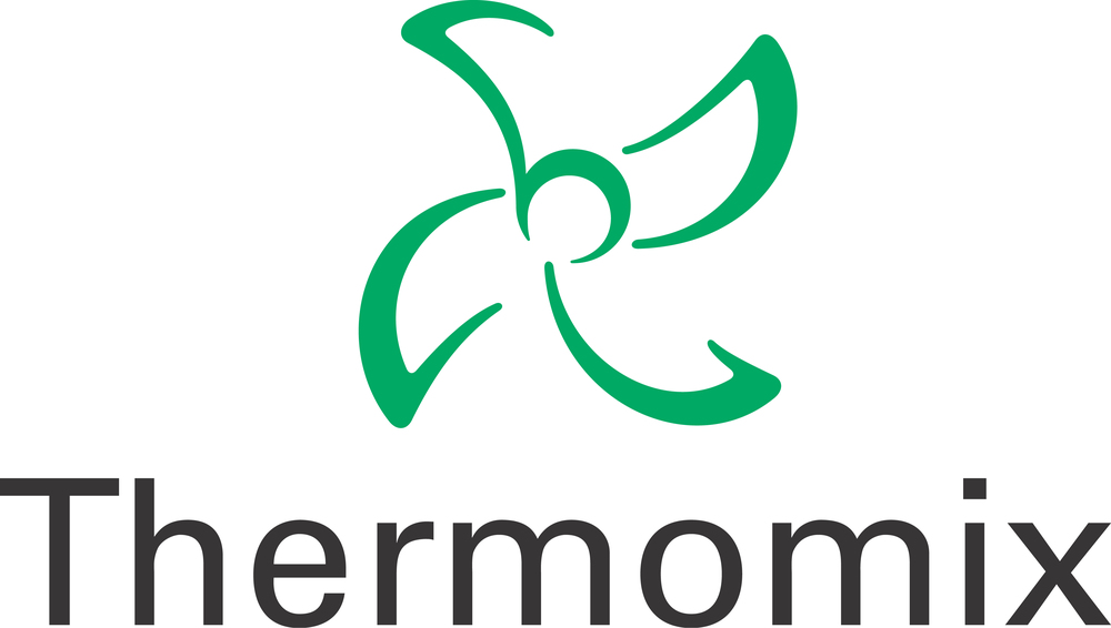 thermomix .jpg