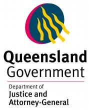 Department of Justice and Attorney-General.jpg