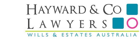 Hayward Lawyers.jpg