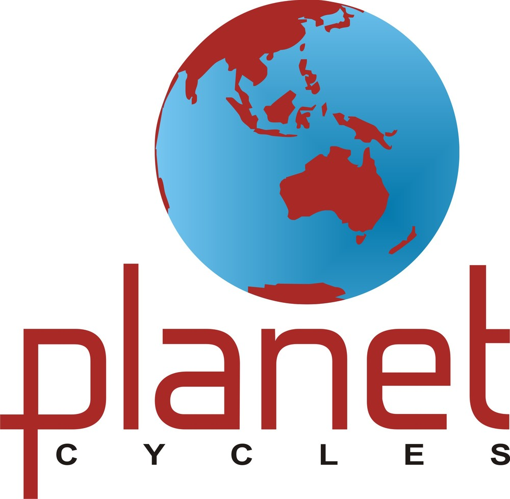 Planet Cycles.jpg