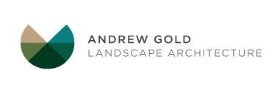 Andrew Gold Landscape Architecture.jpg