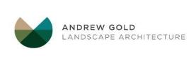 Andrew Gold Landscape Architecture.jpg
