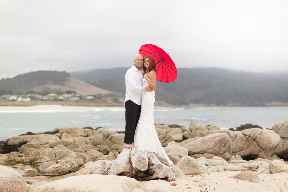 Wonder-Tribe-Carmel-California-La Playa-Hotel-Big-Sur-Wedding-045.jpg