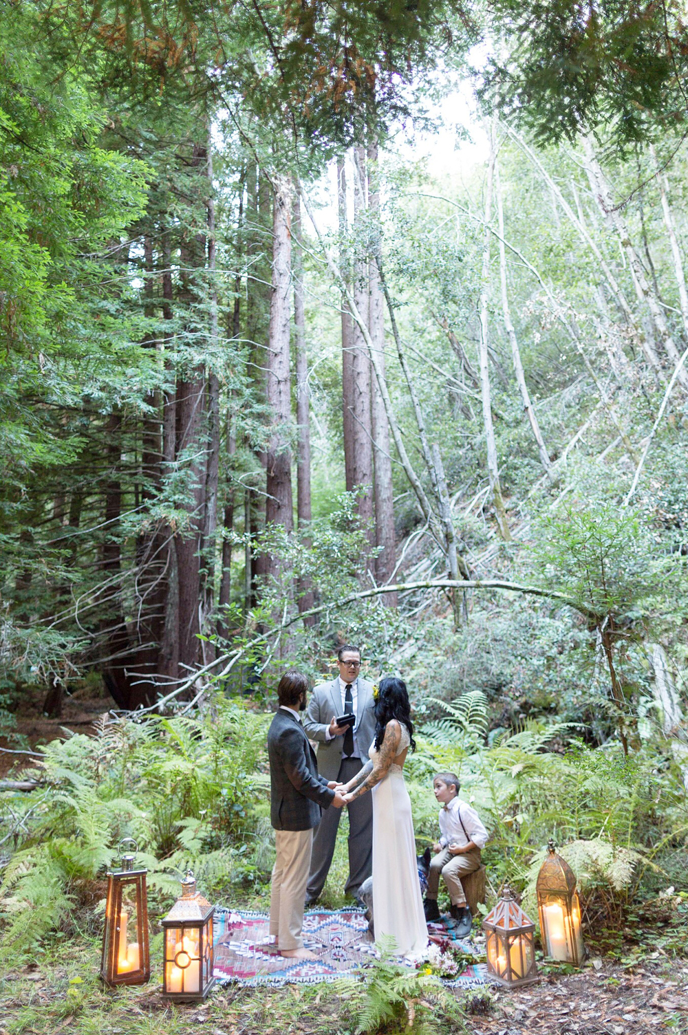 Wonder-Tribe-Big-Sur-Intimate-Wedding-Elopement-Bohemian-Redwoods-Couple.jpg