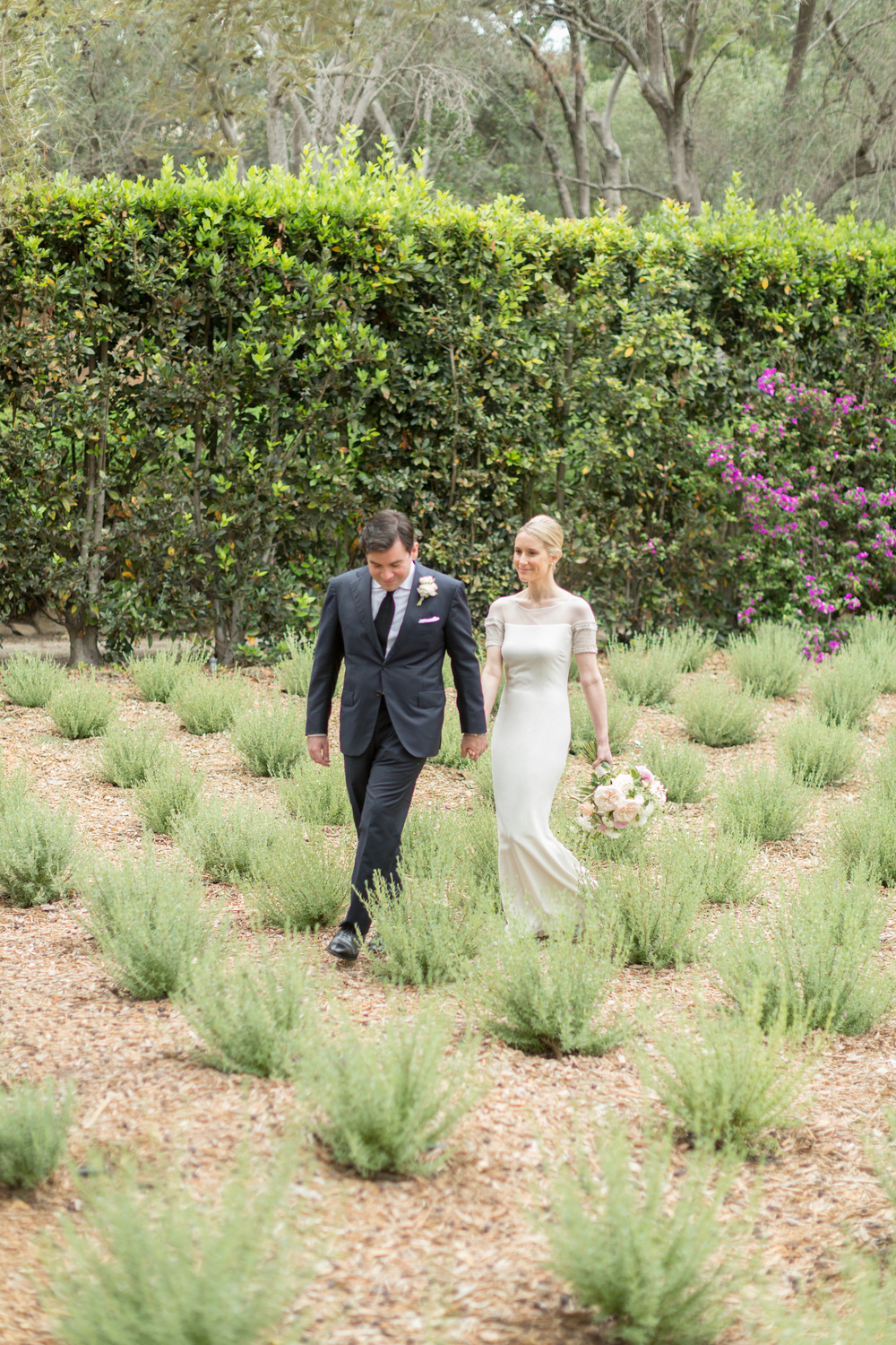 Wonder-Tribe-San-Ysidro-Ranch-Montecito-Santa-Barbara-California-Wedding-Elopeme.jpg