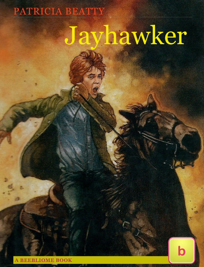 Jayhawker cover final.jpg