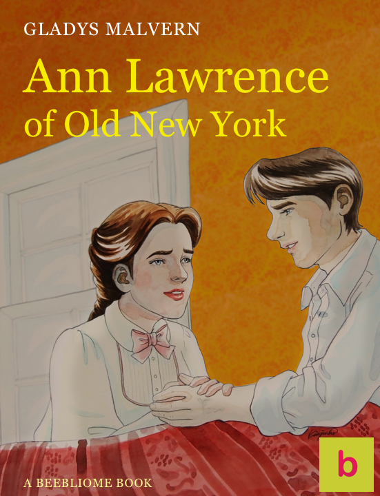 ann lawrence of old new york.jpg