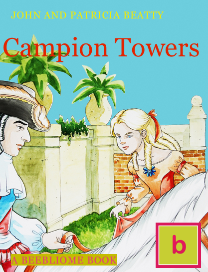 campion towers.jpg