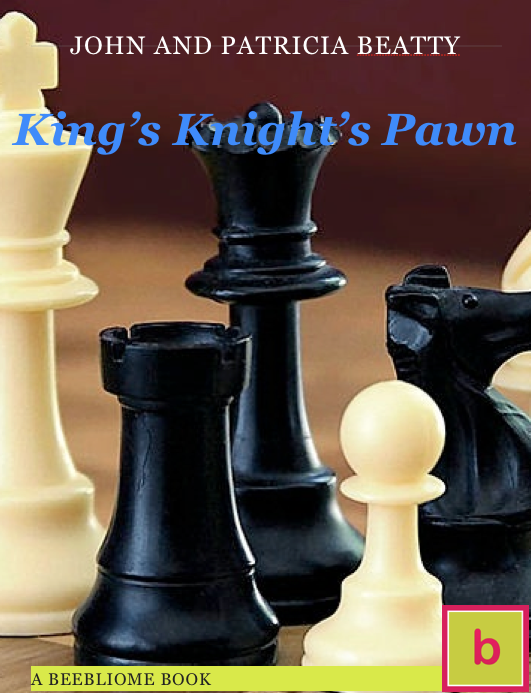 king knights pawn.png