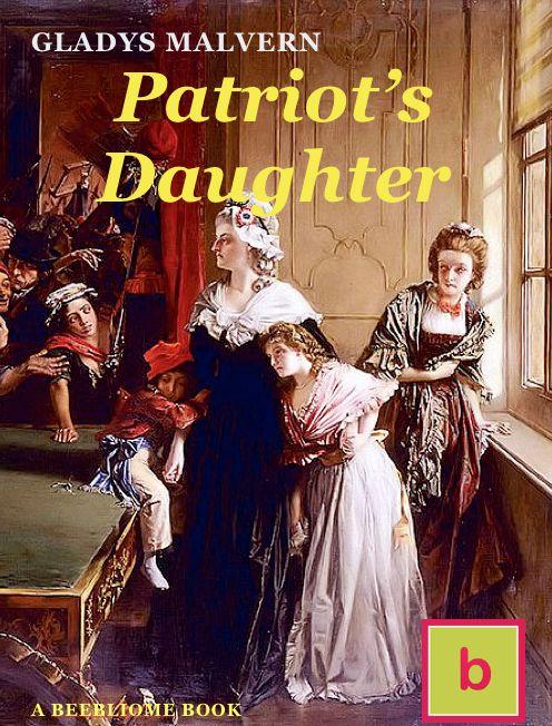 patriots daughter.jpg