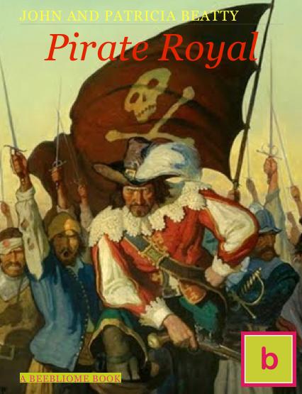 pirate royal.jpg