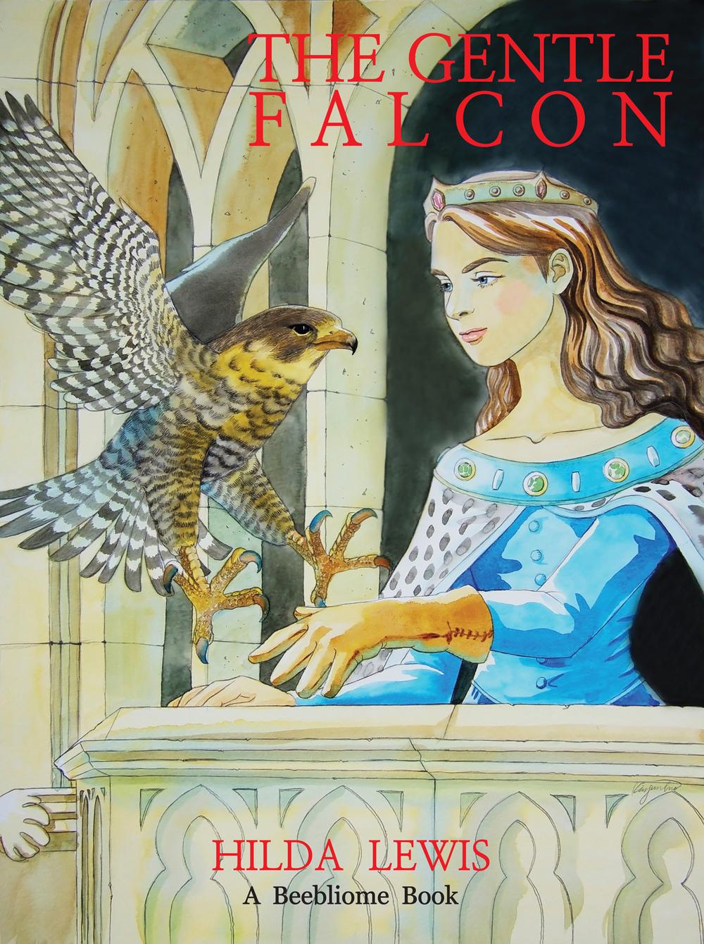 the gentle falcon.jpg