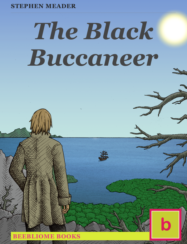 the black buccaneer.jpg