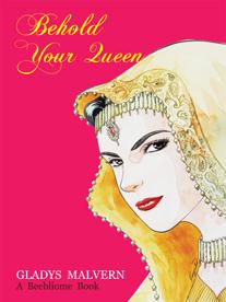 behold your queen.jpg