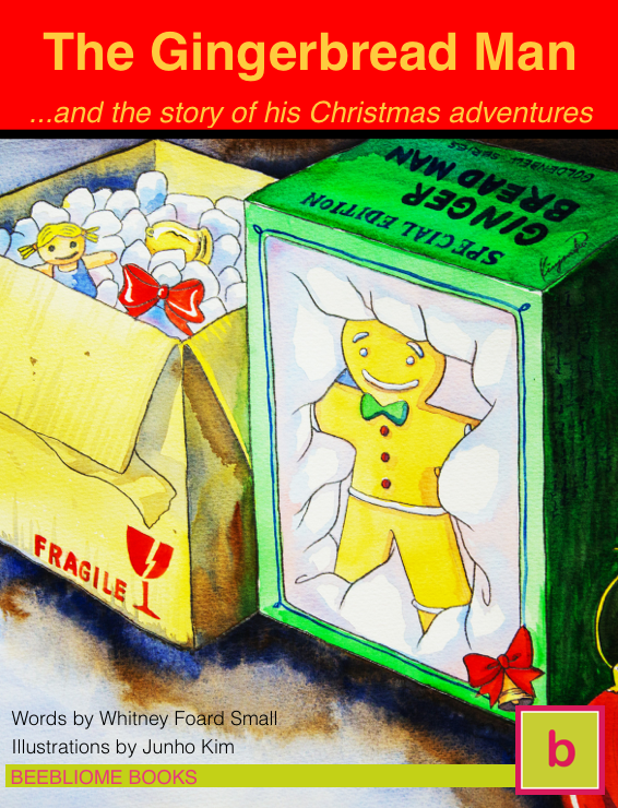 gingerbread man cover FINAL.png