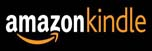 amazon_kindle_logo.jpeg