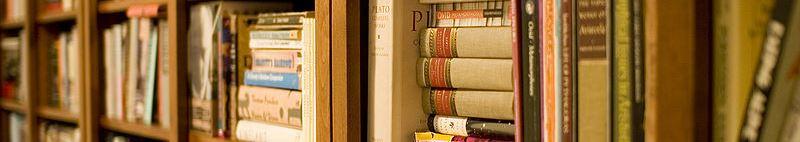 Beebliome Books