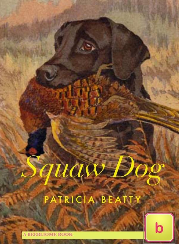squaw dog