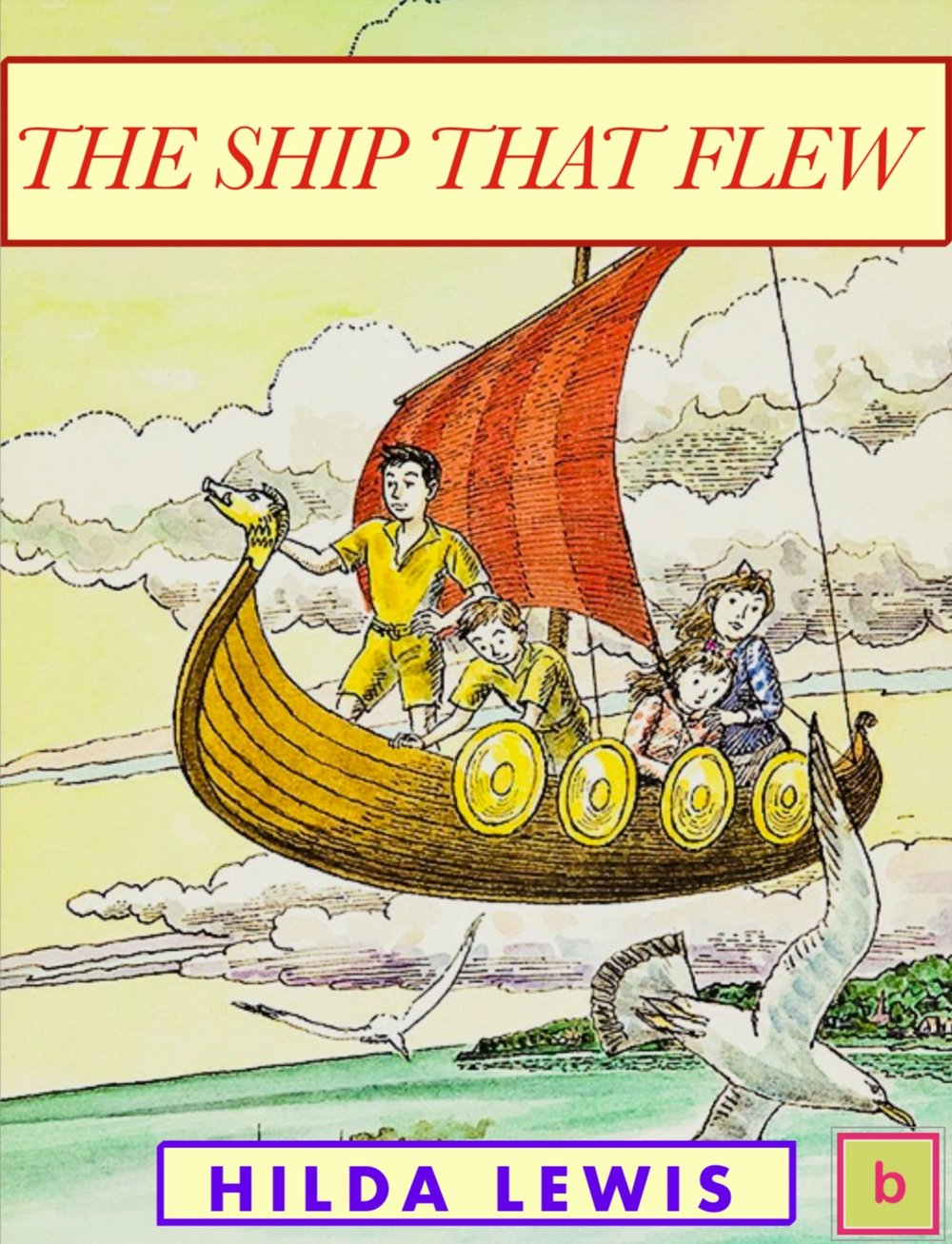 ship that flew_cover.jpg