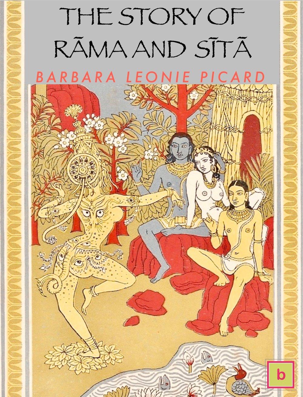 Rama cover - 1.jpg