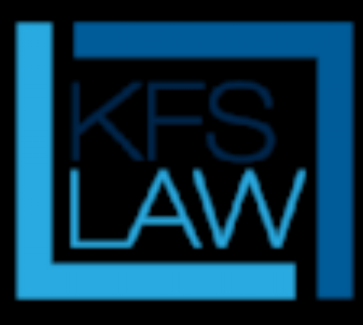 KFS Law - Law Offices Kenneth F. Smith