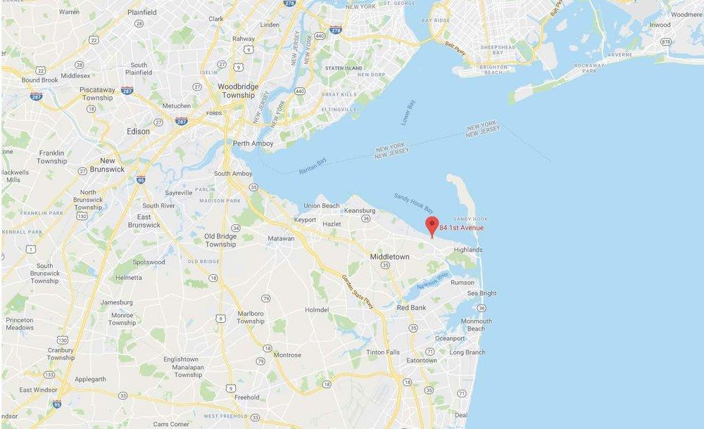84 1st Ave - Google Maps.jpg