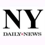 NY daily news.jpg