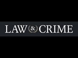 law & crime.jpg