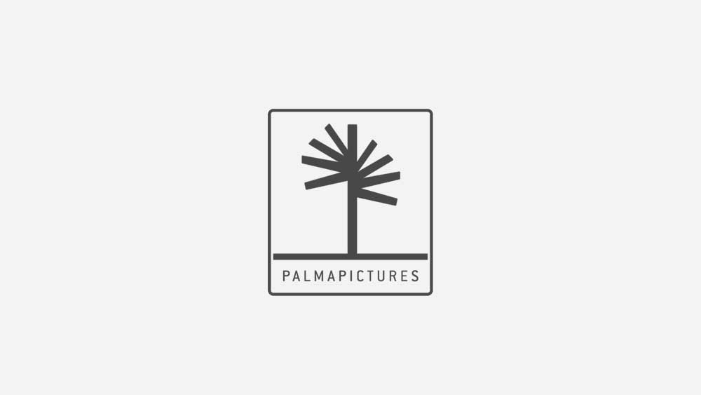palmapictures.jpg