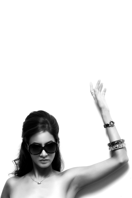 bw arm.jpg