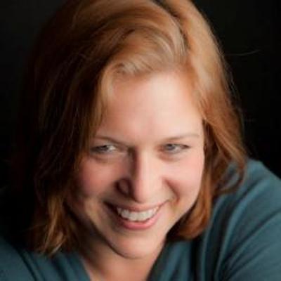 Aviva Rosenstein UX Ex Head of User Research at Yahoo