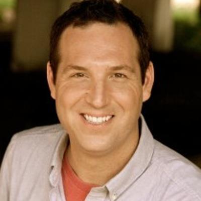 Ryan Shriver Director of Enterprise Technology Dominion Digital