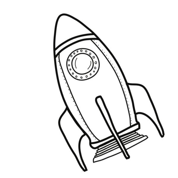 rocket-tilt.jpeg