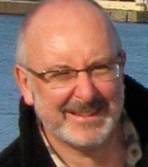 David Hawdale