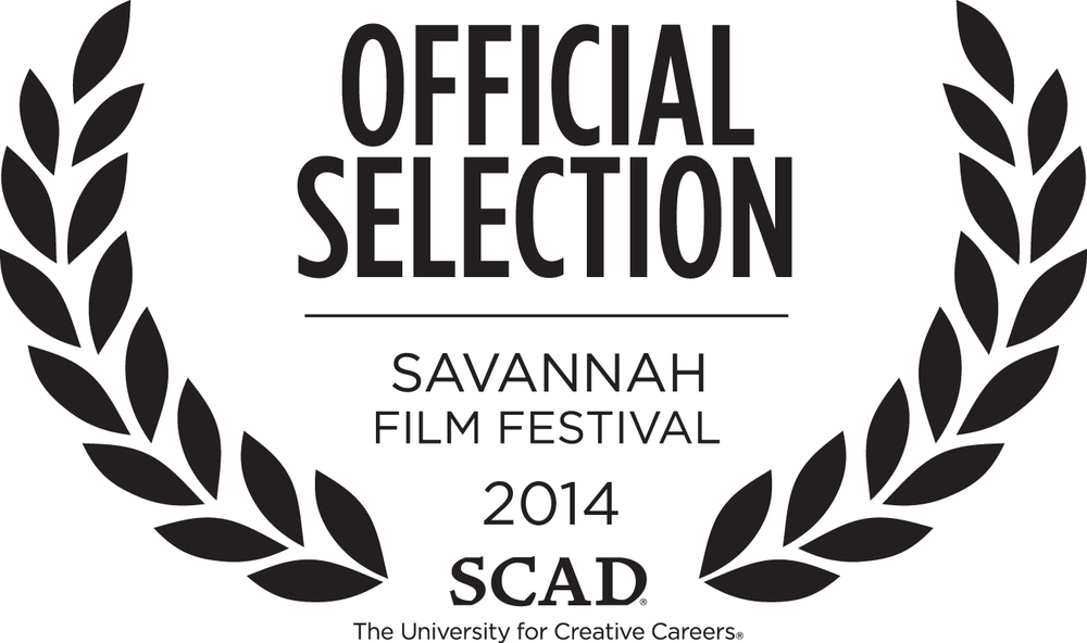 2014-SAV_FilmFestival_Laurel_Design_BLACK.jpg