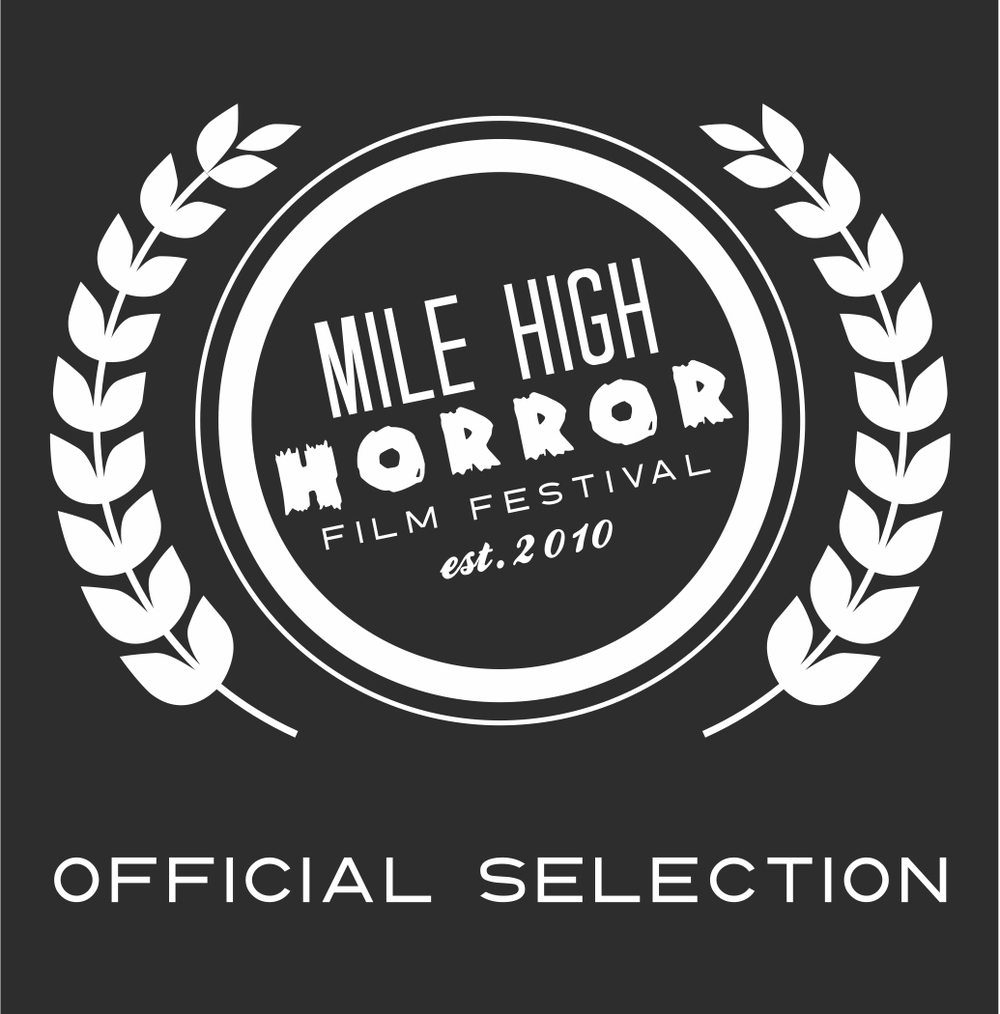 MHHFF_LAURELS_OFFICIAL_SELECTION copy.jpg