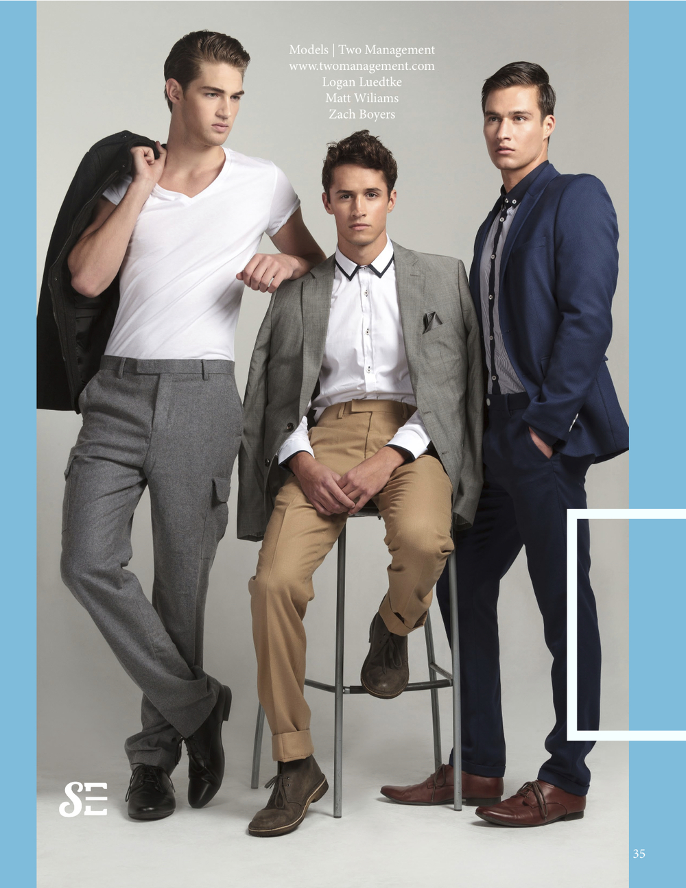 Style Equation Magazine - Men of Substance and Style - May-June 2014.2.jpg