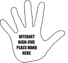 high five.jpg