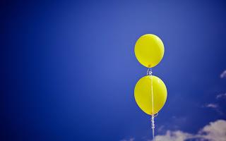 Yellow-Balloons.jpg