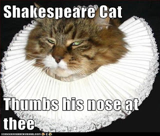 funny-cat-pictures-lolcats-shakespeare-cat.jpg