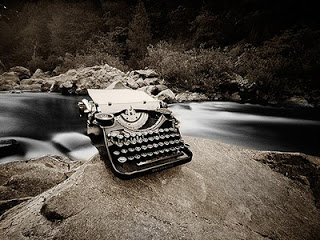 writing (2).jpg