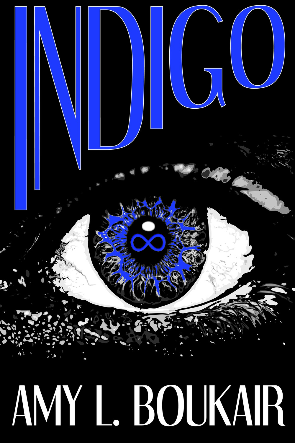 Indigo-Front_Cover-HD.jpg