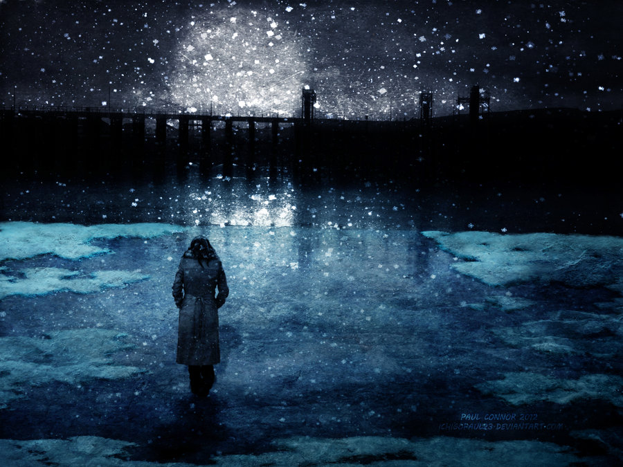 winter_time_sadness_by_ichigopaul23-d5jtwjj.jpg