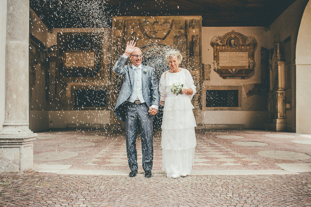 wedding Trentino Alto Adige Matrimonio foto Andrea Giacomelli