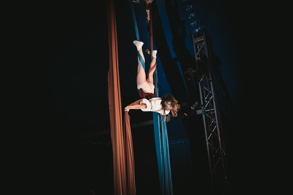 circus-18.jpg