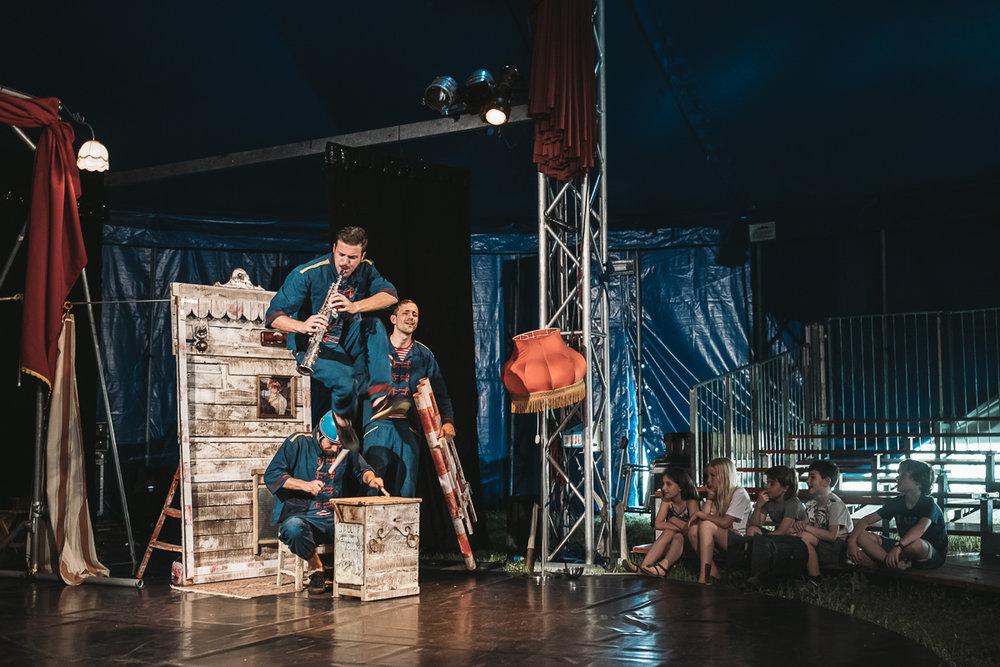 circus-31.jpg