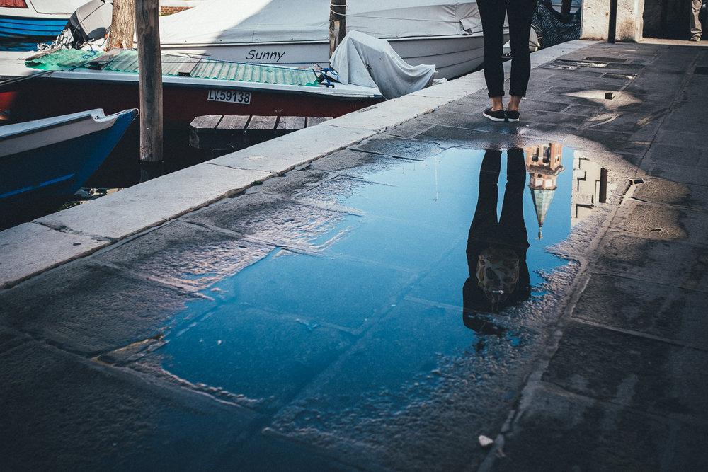 chioggia-2.jpg