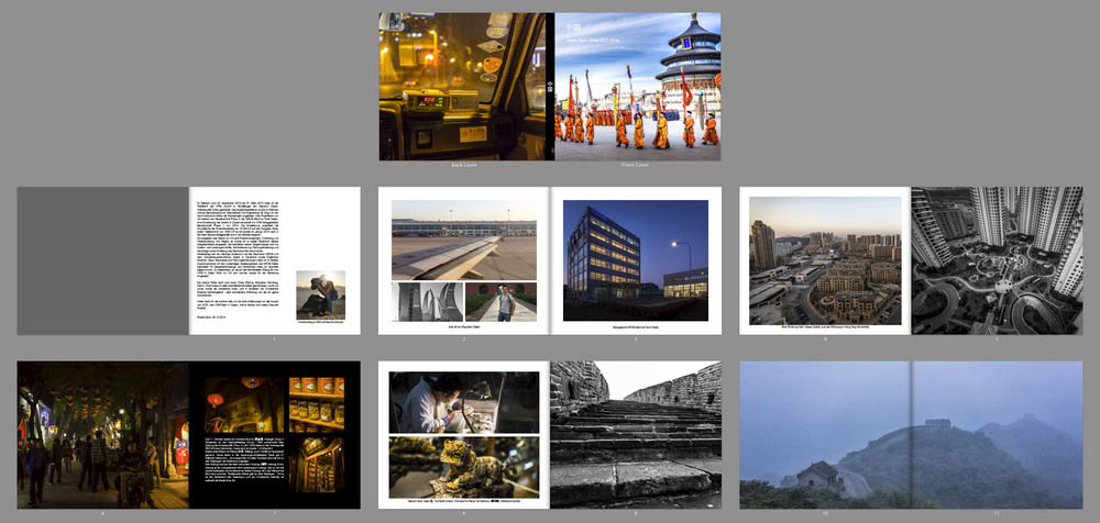 China Photobook Page 1-11.jpg